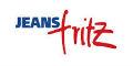 Jeans Fritz Aktion