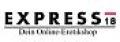Express18