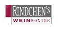 Rindchen's Weinkontor Aktion