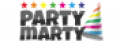 PartyMarty