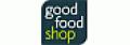GoodFood-Shop