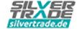Silver Trade Gutschein