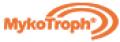 MykoTroph