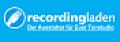 Recordingladen.de Gutschein