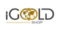 igoldshop.com