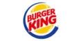 Burgerking Aktion