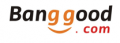 Banggood.com Gutschein