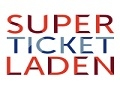Superticketladen