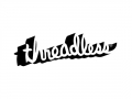 Threadless Aktion