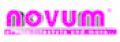 Novum.tv Gutschein