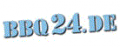Bbq24