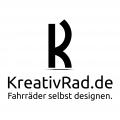 Kreativrad