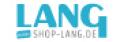 Shop-Lang Gutschein