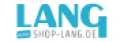 Shop-Lang