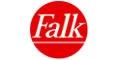 Falk Navigation