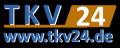 TKV24