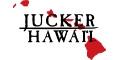 Jucker Hawaii