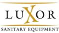 Luxor24