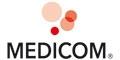 Medicom Aktion