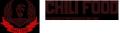 Chili Food Shop Gutschein