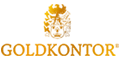 Goldkontor Aktion