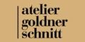 Atelier Goldner Schnitt Gutschein