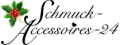 Schmuck-Accessoires-24 Gutschein