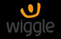 Wiggle Sport Aktion