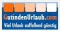 GutindenUrlaub.com
