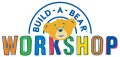 Build A Bear Gutschein