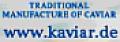 Kaviar.de