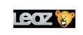 LeoZ: Versandkostenfrei ab 75 EUR Bestellwert