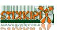 Stikkipix Gutschein