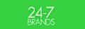 24/7 Brands