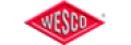 Wesco Aktion