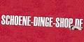 Schoene-Dinge-Shop