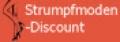 Strumpfmoden-Discount