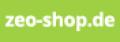 Zeo-Shop