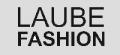 Laube-Fashion Gutschein