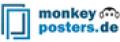 Monkeyposters.de