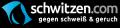 Schwitzen.com Gutschein