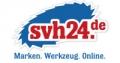 SVH24 Aktion