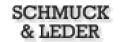 Schmuck & Leder
