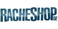 Racheshop: Trusted Shop