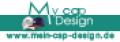Mein Cap Design Gutschein