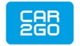 Car2Go Aktion