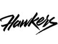 Hawkers Gutschein