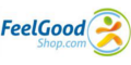 FeelGood Shop Aktion