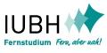IUBH Hochschule Gutschein