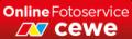 Cewe Fotoservice Gutschein